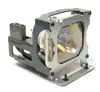 <b>Genuine BOXLIGHT Brand</b> BOXLIGHT MP-650I replacement lamp