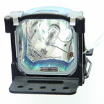 <b>Genuine BOXLIGHT Brand</b> BOXLIGHT SP46D replacement lamp