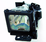 Generic Brand BOXLIGHT CP-634I replacement lamp