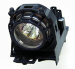 <b>Genuine BOXLIGHT Brand</b> BOXLIGHT SP-11i replacement lamp