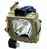 <b>Hybrid Brand</b> ANDERS KERN ASTBEAMX240 replacement lamp - 180 Day Warranty