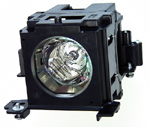 <b>Smart brand</b> DUKANE I-PRO 8755D-RJ@DUKANE replacement lamp