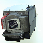 <b>Genuine DIGITAL PROJECTION Brand</b> TITAN SX+700 (Dual) replacement lamp