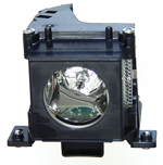 <b>Genuine EIKI Brand</b> EIKI 610 340 0341 replacement lamp