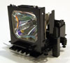 <b>Hybrid Brand</b> 3M DT00591 replacement lamp - 180 Day Warranty