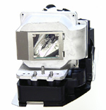 <b>Genuine ACER Brand</b> ACER P1100B replacement lamp