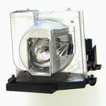 <b>Hybrid Brand</b> ACER XD1280 replacement lamp - 180 Day Warranty
