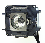 Generic Brand BENQ MP720 replacement lamp