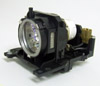 <b>Smart brand</b> DUKANE I-PRO 8755H-RJ@DUKANE replacement lamp