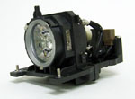 <b>Smart brand</b> 3M X64@3M replacement lamp