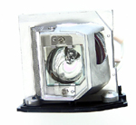 <b>Genuine ACER Brand</b> X1161-3D replacement lamp
