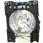 <b>Genuine COMPAQ Brand</b> COMPAQ MP1410 replacement lamp