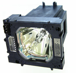 Generic Brand EIKI LC-X85 replacement lamp