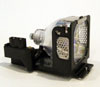 Generic Brand EIKI LC-XB25D replacement lamp