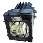 <b>Genuine EIKI Brand</b> EIKI 610 334 2788 replacement lamp