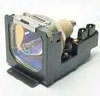 <b>Hybrid Brand</b> CANON LV7100 replacement lamp - 180 Day Warranty
