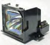 <b>Genuine BOXLIGHT Brand</b> BOXLIGHT MP42T replacement lamp