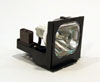<b>Genuine BOXLIGHT Brand</b> BOXLIGHT CP14T replacement lamp