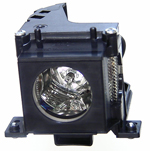 <b>Genuine EIKI Brand</b> EIKI LC-XB21A replacement lamp
