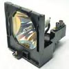 <b>Genuine BOXLIGHT Brand</b> BOXLIGHT CINEMA 13HD replacement lamp