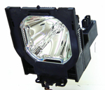 <b>Hybrid Brand</b> CHRISTIE 03-900472-01P - 611 292 4831 replacement lamp - 180 Day Warranty