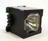<b>Hybrid Brand</b> DUKANE IMAGEPRO 9060 replacement lamp - 180 Day Warranty