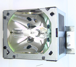 <b>Genuine EIKI Brand</b> EIKI LC330 replacement lamp