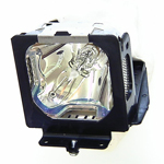 Generic Brand CANON LVX4 replacement lamp