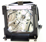 Generic Brand BOXLIGHT XP-5T replacement lamp