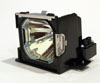 <b>Genuine BOXLIGHT Brand</b> BOXLIGHT CINEMA 20hd replacement lamp