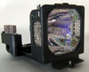 <b>Hybrid Brand</b> EIKI LCSB26D replacement lamp - 180 Day Warranty