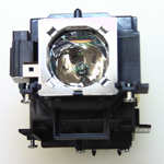 <b>Genuine ACER Brand</b> ACER P1276 replacement lamp