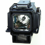 <b>Smart brand</b> CANON LV-7240@CANON replacement lamp
