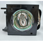 <b>Genuine BARCO Brand</b> BARCO OVERVIEW D2 (180W IU) replacement lamp