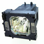 <b>Genuine CANON Brand</b> CANON LV-7590 replacement lamp