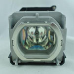 <b>Genuine EIKI Brand</b> EIKI LC-WSP3000 replacement lamp