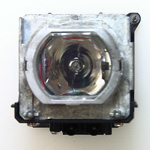 <b>Genuine EIKI Brand</b> EIKI LC-XDP3500 replacement lamp