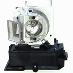 <b>Genuine ACER Brand</b> ACER P5271 replacement lamp