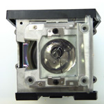 <b>Genuine ACER Brand</b> P5515 replacement lamp
