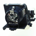 <b>Genuine DIGITAL PROJECTION Brand</b> DIGITAL PROJECTION iVISION 30sx+W-XL replacement lamp