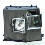 <b>Hybrid Brand</b> 3M DX70DS replacement lamp - 180 Day Warranty