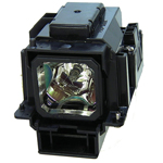 <b>Hybrid Brand</b> DUKANE ImagePro 8771 replacement lamp - 180 Day Warranty