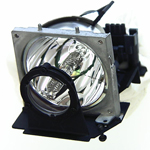 <b>Genuine ACER Brand</b> ACER PD321 replacement lamp