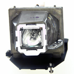 <b>Genuine ACER Brand</b> ACER PD323 replacement lamp