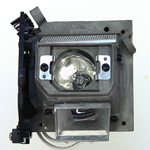 <b>Genuine ACER Brand</b> ACER P1166P replacement lamp