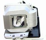 <b>Hybrid Brand</b> ACER P5260I replacement lamp - 180 Day Warranty