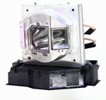 <b>Genuine ACER Brand</b> ACER P5370W replacement lamp