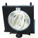 <b>Hybrid Brand</b> CLARITY MARgAy replacement lamp - 180 Day Warranty