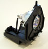 <b>Hybrid Brand</b> RCA 265866 replacement lamp - 180 Day Warranty