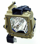 <b>Genuine BOXLIGHT Brand</b> BOXLIGHT CP-325M replacement lamp